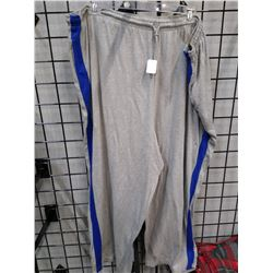 New Woman's Sweats 4X