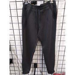 New Woman's 32 degree heat sweatpants small