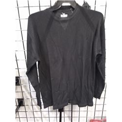 New Men's Canyon Guide L/S Shirt Med