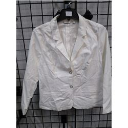 New Woman's Liz Claiborne Jacket size 16