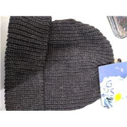 New one size fits all stocking cap