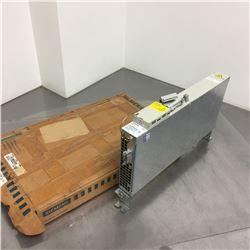 Siemens 1P 6SN1113-1AB01-0BA1 Simodrive