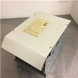 Siemens 3RW2238-0DB15 Soft Start