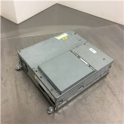 Siemens 1P 6AV7724-1BC40-0AD0 Simatic Panel PC 670