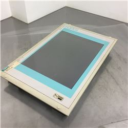 Siemens 1P A5E00338527 Panel Touch 15inch Screen