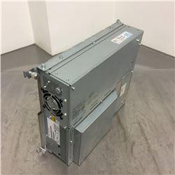 Siemens 1P 6AV7892-0FE10-1AB0 Panel PC