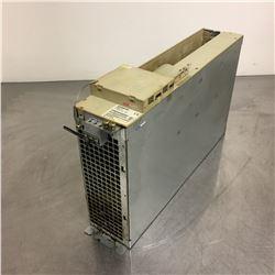 Siemens 1P 6SN1123-1AA00-0DA1 Simo Drive LT-Module