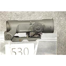 Elcan Specter SFOV4-C1 Sight
