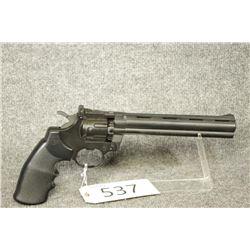 Crosman 357 CO2 Pistol .177