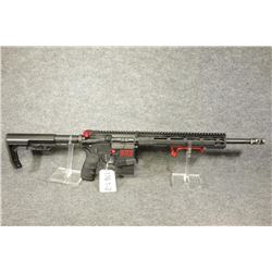 RESTRICTED Radical Firearms AR