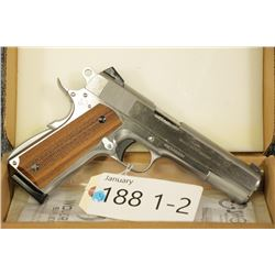 RESTRICTED Philippino 1911