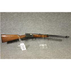Browning 22 BLR