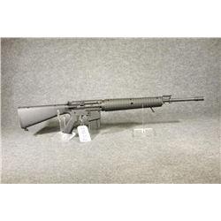 Crosman M16 Style  Pellet Gun
