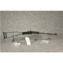 Chiappa Survival Gun