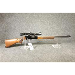 Winchester 22 Plinker