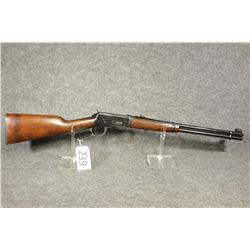 Winchester M 1894