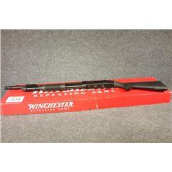 Winchester Super X NIB