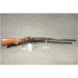 Baikal S/S Shot Gun