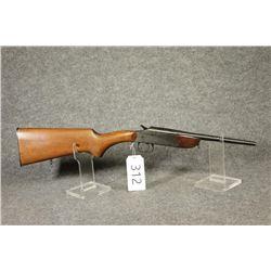 410 Grouse Gun