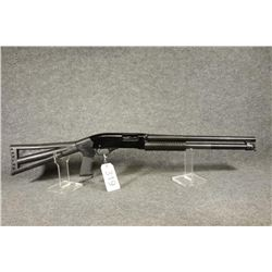 Winchester M1300 Defender