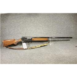 Browning Auto 5 Magnum