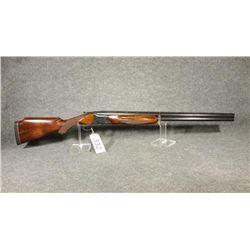 Winchester M101 Trap