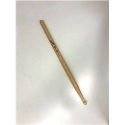 Signed John Densmore - Drumstick
