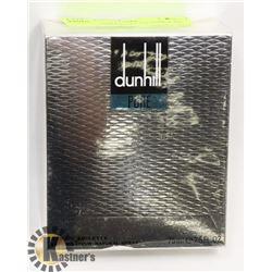 DUNHILL PURE 2.5 FL OZ 75ML EAU DE TOILETTE MENS