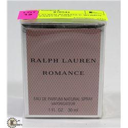 RALPH LAUREN ROMANCE WOMEN EAU DE PARFUM 30ML