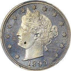 1895 Proof-64