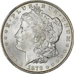 1878-CC MS-63 NGC.
