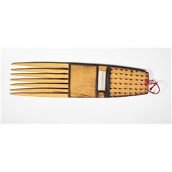 Diverse Collection of Nigerian & Camaroon Leg Bands,Rings,Axe and comb