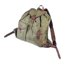 Traditional Hunting Backpack