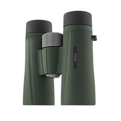 BD II XD 10 x 32 Binocular