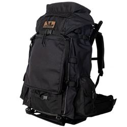 Outdoorsmans Palisade 90 Backpack System