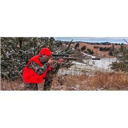 Banish 30 .308 Rifle Silencer