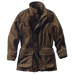 Noble Hunting Jacket