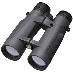 LEUPOLD® BX-5 Santiam HD 15x56 Binocular