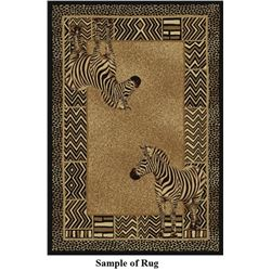 8-ft. by 11-ft. Area Rug