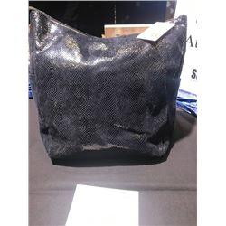 Handbag- M& M Moda In Pelle Firenze Inc