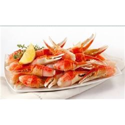 $500.00 Gift Certificate for Anderson Seafoods