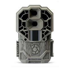 STC-DS4K Stealth Cam Camera