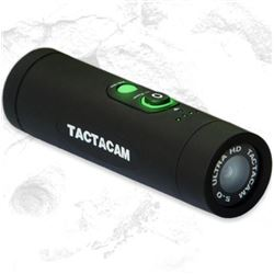 Tactacam Long Range Package