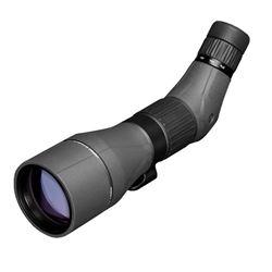 LEUPOLD SX-5 Santiam HD Spotting Scope