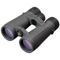 LEUPOLD® BX-5 Santiam HD 10x50 Binocular