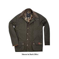 Upland Jacket 2.0