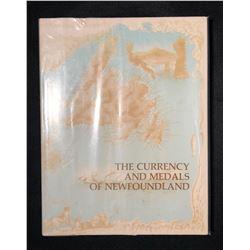 Canadian Numismatic Books