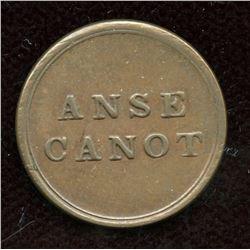 Anse Canot 1 (cart loads)