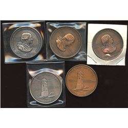 Atlantic Provinces Numismatic Association
