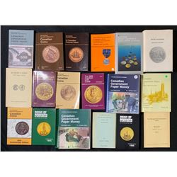 Large Lot of Books, Catalogues - Part 5